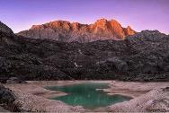 Taman nasional di Indonesia